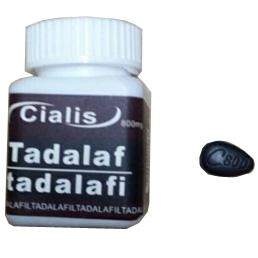 How to get a cialis prescription